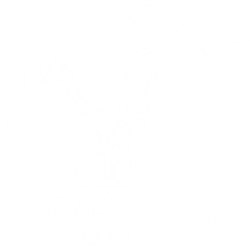 strength first milo von croton