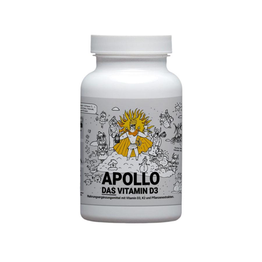 Vitamin-D3-plus-K2-für-ein-starkes-Immunsystem-von-Götterspeise